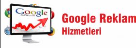 google reklam hizmetleri