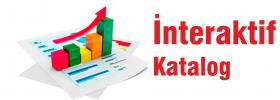 interaktif katalog